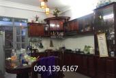 Nhà phố cao cấp cho thuê đường Cao Đức Lân, phường An Phú, Quận 2 giá 20 triệu/tháng