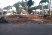 Bán đất khu Gia Viên cách bệnh viện mới Đồng Nai chỉ 100m sổ hồng thổ cư 100%