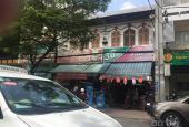 Bạn mở shop, văn phòng thuê ngay nhà mặt tiền đường Lý Thái Tổ, Quận 10, Hồ Chí Minh