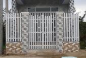 Nhà mới xây 320 triệu 64m2, tại ấp 1, xã Trung An, TP Mỹ Tho, Tiền Giang, LH: 01222094227