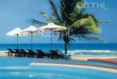 Đón năm mới, Brightland bán đất nền ven biển phía Nam Đà Nẵng, giá 420 tr, gần bãi tắm, 0917646825