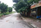 Bán đất Cổng Chung, Tân Hội, diện tích 59m2. Liên hệ: 0962646860