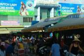 Bán Đất Chợ Đại Phước,Mặt tiền Lý Thái Tổ Gía 390 triệu/nền/bao sổ