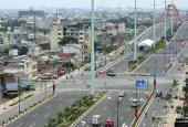 Mở bán dự án mới 16 nền vị trí đẹp đường Nguyễn Xí, P.13, Bình Thạnh - 0949.642.595