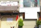 Nhanh tay thuê nhà mặt tiền làm showroom, văn phòng, nhà hàng, coffee đường Nguyễn Chí Thanh