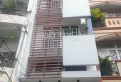 Bán nhà mặt tiền Phan Đình Phùng, DT: 4mx30m, giá: 14 tỷ