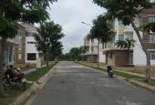 Đất dự án Khang Điền, đường 12m, 22tr/m2