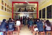 Cần cho thuê cửa hàng kinh doanh mặt phố Đồng Bông