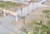 Bán đất trung tâm thị xã Bến Cát, Bình Dương
