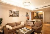Cho thuê căn hộ chung cư Home City Trung Kính 2PN-3PN giá từ 8 triệu tới 16 triệu LH 0968274316