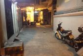 Cho thuê nhà riêng trong ngõ phố Kim Ngưu 57m2 x 4 tầng
