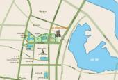 Nhận đặt chỗ căn đẹp dự án Lạc Hồng Lotus 2 - KĐT Đoàn Ngoại Giao
