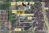 Nhận sổ đỏ lâu dài, sàn TM chung cư Học Viện Quốc Phòng giá 18-19 triệu/m2. LH 0906581307