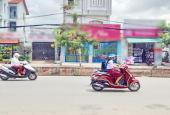 Bán nhà phố mặt tiền đường Huỳnh Tấn Phát, Phường Phú Mỹ, Quận 7
