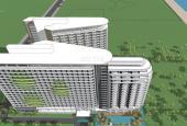 Sắp mở bán mới căn hộ 5* Furama Condotel Đà Nẵng - lợi nhuận cao và an toàn