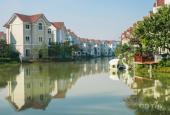 Chính chủ bán cắt lỗ biệt thự Vinhomes Riverside Hoa Lan, view đẹp