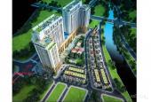 Chính chủ bán suất ngoại giao dự án Roman Plaza Hải Phát