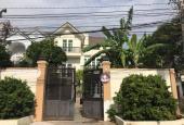 Cho thuê biệt thự ở Vũng Tàu, MS 94