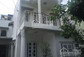 Villa cho thuê quận 2, hướng Tây Bắc, khu bảo vệ, đường Trần Não, giá 24 triệu/tháng