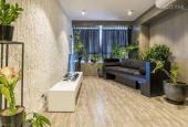 Bán căn hộ Sunrise City khu South đầy đủ nội thất như hình giá tốt. Lh 0901373286