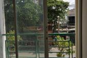 Bán căn hộ chung cư Tân Hương 60m2 căn góc
