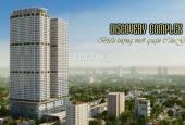 Cho thuê mặt bằng, ưu tiên nhà hàng tại Discovery Complex 302 Cầu Giấy - Hà Nội. BQL 0986.510.510