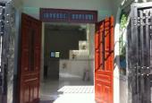 Nhà 1 trệt, 2 lầu MT đường 18A Đỗ Xuân Hợp, phường Phước Bình, quận 9, 62m2, giá 4.25 tỷ