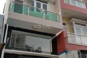 Nhà MT chợ Tân Hương, 4.2x20m, 5 tấm, giá 7 tỷ 5
