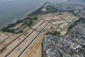 CK 4 chỉ vàng SJC duy nhất 2 lô dành cho khách giao dịch thang 3 dự án Ocean Dunes Phan Thiết