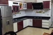 Cho thuê nhà riêng tại phường Lộc Thọ, Nha Trang, Khánh Hòa diện tích 125m2, giá 30 triệu/tháng
