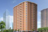 Cần tiền bán gấp căn hộ CT1A Nghĩa Đô chấp nhận lỗ 3,5 tr/m2