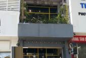 Nhanh tay thuê nhà mặt tiền đường Lê Hồng Phong, Phường 2, Quận 10, Hồ Chí Minh