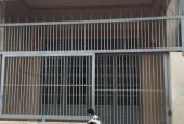 Nhà đường Đinh Tiên Hoàng, P1, Q. Bình Thạnh, giá tốt 1,5 tỷ