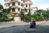 Đất mặt tiền đường 16m tiện KD mua bán khu dân cư Phú Nhuận đường 25, P. Hiệp Bình Chánh, Thủ Đức