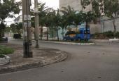 Đất khu dân cư Thành Uỷ đường 18, cách Phạm Văn Đồng 100m, Hiệp Bình Chánh, Thủ Đức