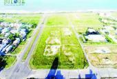 Đất biển trung tâm TP Đà Nẵng gần cảng biển Liên Chiểu và khu du lịch Xuân Thiều
