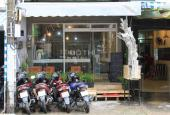Cơ hội thuê nhà mặt tiền đường Nguyễn Thượng Hiền, Quận 3, Hồ Chí Minh