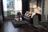 Mở bán đợt cuối chung cư Xuân Mai Spark 15 triệu/m2, đủ nội thất, nhận nhà ngay