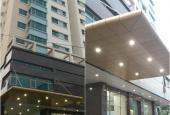 Cho thuê chung cư 789 Mỹ Đình, diện tích 70 m2, gồm 2 phòng ngủ, giá chỉ 7 triệu/tháng