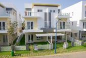 Cho thuê nhà khu dân cư Mega Village nội thất cao cấp