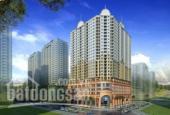 Chính chủ bán căn hộ Tây Hà, 90m2, giá: 29tr/m2 (đầy đủ đồ), LH: 0986.133.533