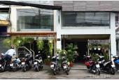 Cho thuê nhà mặt tiền đường Tô Hiến Thành, Phường 15, Quận 10, Hồ Chí Minh