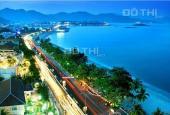 Bán gấp lô đất ven biển Nguyễn Tất Thành