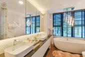 Feliz En Vista - mở bán toà Altaz - Căn hộ Duplex 3PN, Sky Villa, sky Mansion. PKD 0906626505