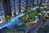 Feliz En Vista mở bán toà Altaz căn hộ Duplex 3PN, Sky Villa, Sky Mansion. PKD 0906626505