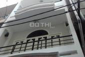 Chính chủ bán nhà cuối đường Nguyễn Khuyến cạnh KĐT Văn Quán cách xe buýt 30m, 1.75tỷ. 0986941923