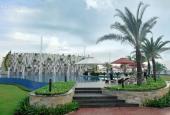 Nhà phố Melosa Khang Điền sắp mở bán block C mới diện tích 5x17m. Giá bán 3,4 tỷ/căn