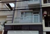 Bán gấp nhà phố KDC Nam Long Phú Thuận, Q7