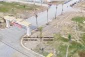Dự án xứng đáng để đầu tư tại Bình Dương, Golden Center City 2, mặt tiền Ngô Quyền, tặng 5 chỉ vàng