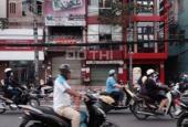 Nhà bán chính chủ mặt tiền đẹp đường Điện Biên Phủ, P3, Q3. 5.7mx21m, 5 lầu, giá 24 tỷ
